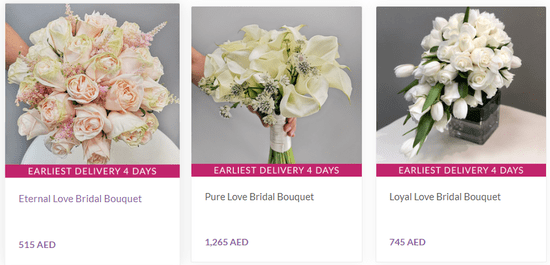 800 Flower Discount