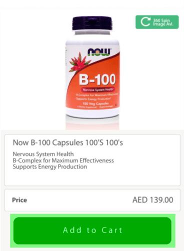 800 Pharmacy Cart