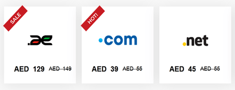 Book Domain now at AeServer