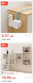 Ajmall Discount
