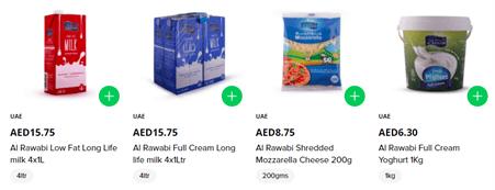 Barakat Fresh Deals