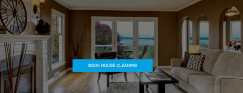 CleaningCompany House Cleaning Service