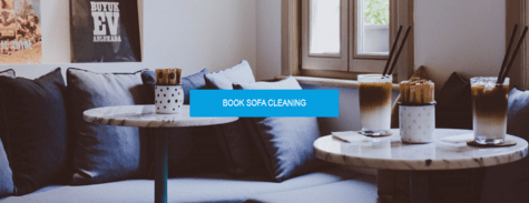CleaningCompany Sofa Cleaning Service