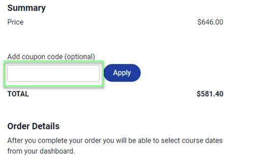 edx coupon