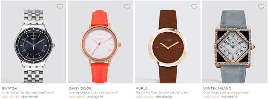 Elabelz Watches