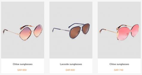 Eoutlet Sunglasses