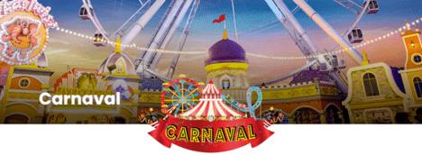 Global Village Carnaval