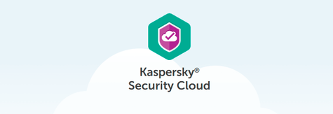 Kaspersky Cloud