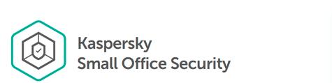 Kaspersky Deals