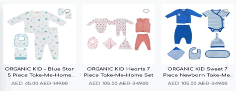 Mom Store Gifts for Kids