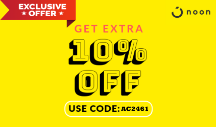 Noon Coupon Codes | 90% Off Promo Code | September 2019 in UAE