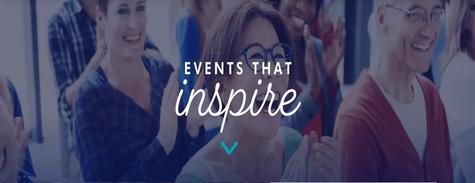 Oaks Hotels & Resorts Meetings & Events