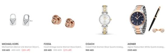 Ontime Jewellery