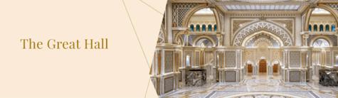 Qasr Al Watan Deals