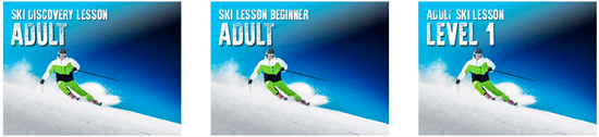 Skidubai Offers