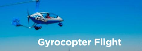 Skydive Deals