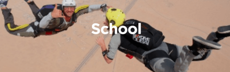 Skydive School
