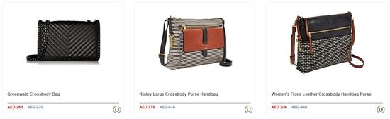 Ubuy Bags