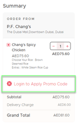 Zomato Coupons 60 Off Promo Codes February 2021
