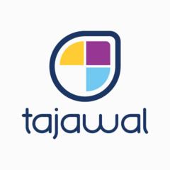 Tajawal Coupon Codes | 8% Off Discount Code | August 2019 in UAE