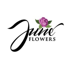 Top Flowers Shop Coupon